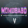 momobabo50
