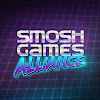 Smosh Games Alliance
