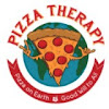 pizzatherapy