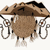 Montana Trappers Association