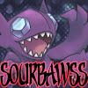 SourBawss