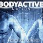 BodyActiveOnline