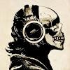 Jace D. BeatsTV