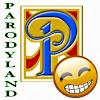 Parodyland