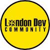 London Dev Community