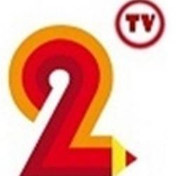 Dvojka2TV