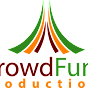 CrowdfundProductions