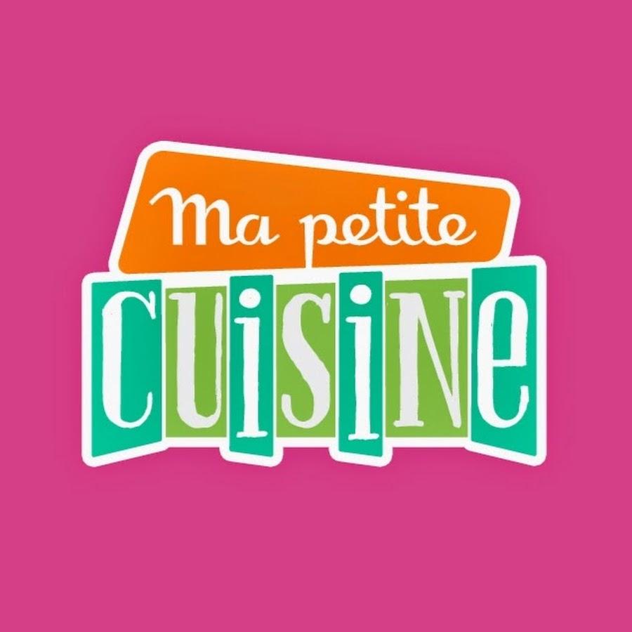 Ma petite cuisine youtube - Ma petite cuisine by audrey ...