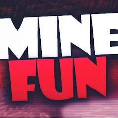 MinecraftFUN (TheEliaSSBrown)