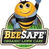 BeeSafe Organic Lawns
