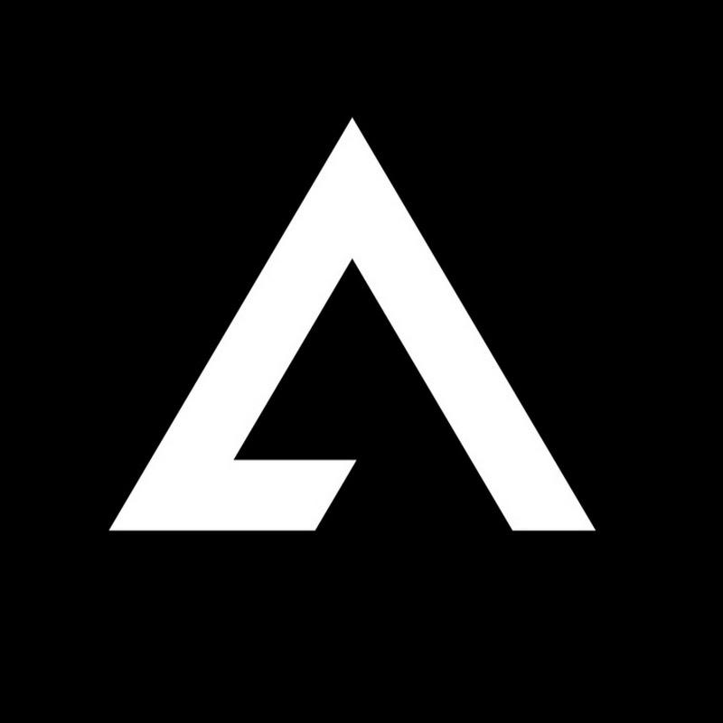 Atlas Wearables