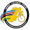 Greg LeMond Fans GLF