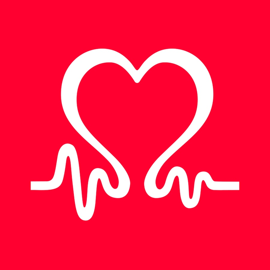british heart foundation youtube