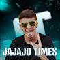 Jajajo Times (jajajo-times)