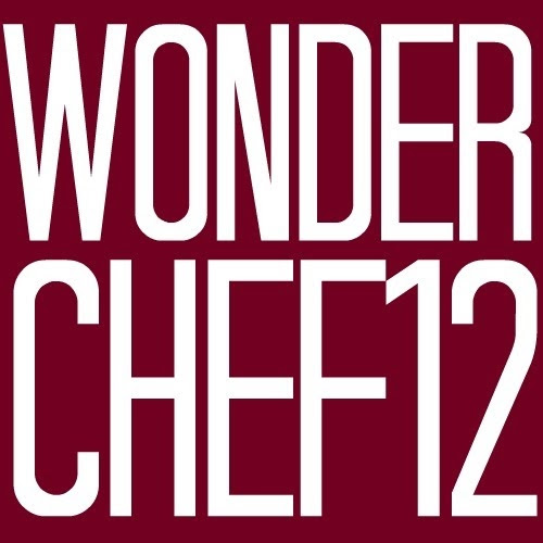 Wonderchef12