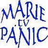 mariepanic2
