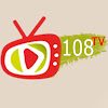 108Tv Channel