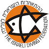 IsraelDiving