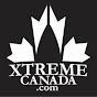 XtremeCanada Canada