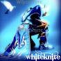 White Knite
