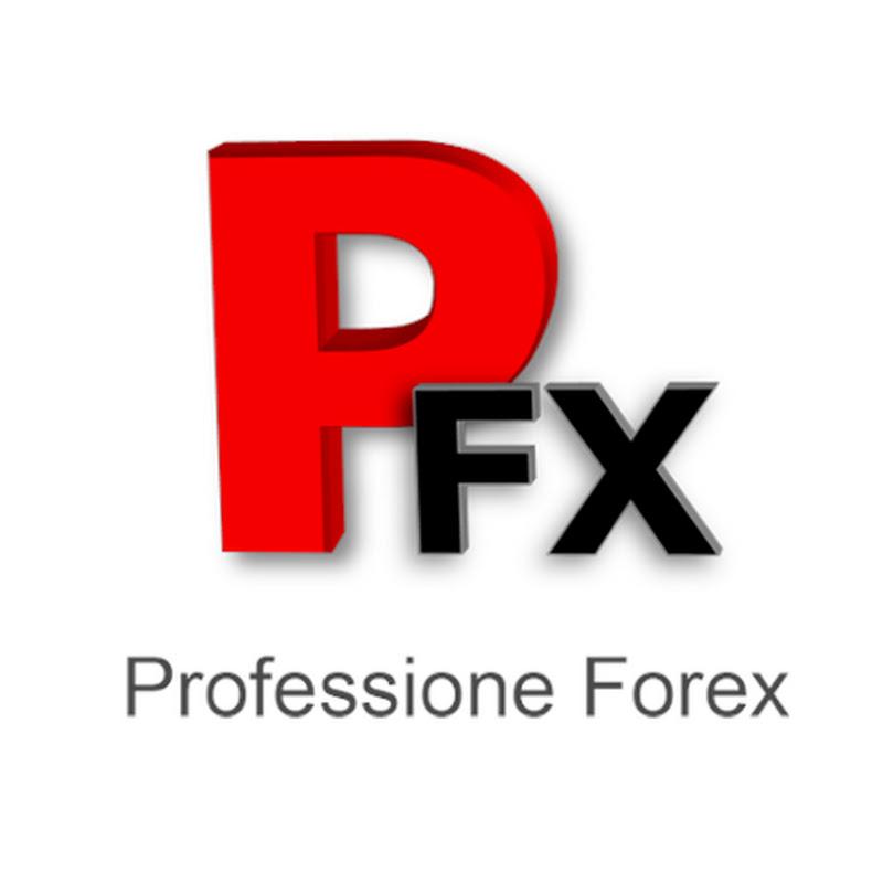 Profesión Forex