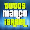 Tutos Marco Israel Oficial