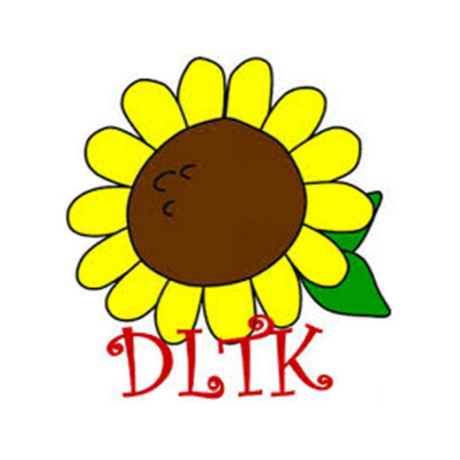 Exelent Dltk.com Picture Collection - Framing Coloring Pages ...
