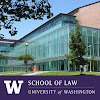 UW School of Law