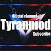 Tyranniod