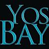 Yossi Bayles