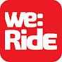 we:Ride