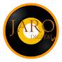 JARO Medien GmbH - Bremen