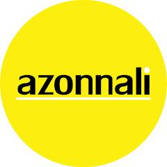 AZONNALI