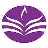 環球聖經公會Worldwide Bible Society