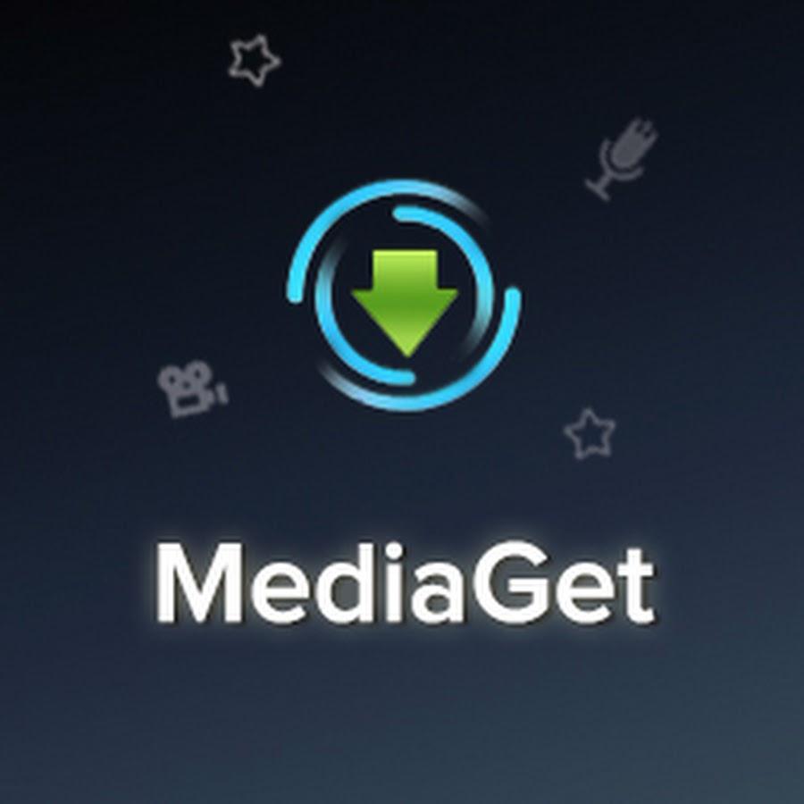 медиа гет через торрент Мото Грузовик Прицеп