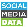 Social Media Data.com