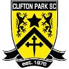 CliftonParkSoccer