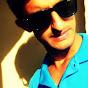 Shahrukh Almas video