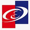 Federazione Curling Ticino