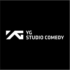 YG studio comedy