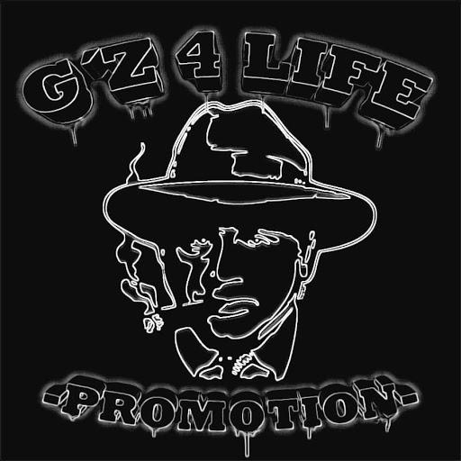 Gz4LifePromotion