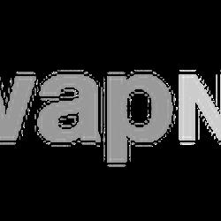 swapngreen