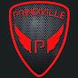 PrindivilleDesign