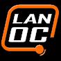 LanocReviews