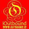 iOutbound