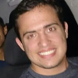 Alberto Victor