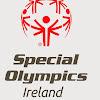 SpecialOlympicsIrl