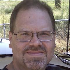 Craig Ahrens