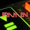 DJay Framen