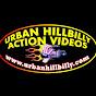 URBAN HILLBILLY VIDEO